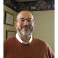 Dr. Gerard Abess, MD - Glens Falls, NY - undefined