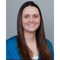 Dr. Denise Huskey, MD - Wichita, KS - undefined