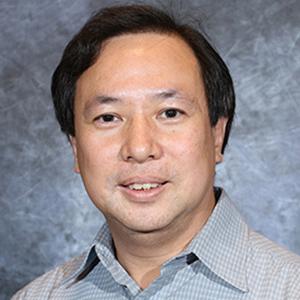 Dr. Alberto S. Santos-Ocampo, MD