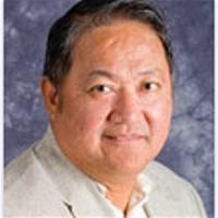 Dr. Arturo Monta, MD - Toms River, NJ - undefined
