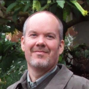 Kirk Swanson , NASM Elite Trainer