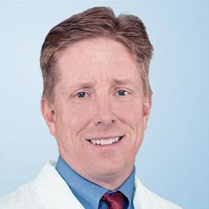 Dr. Steven J. Schafer, MD