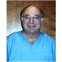 Dr. Joel Moskowitz, DMD - Lake Hopatcong, NJ - undefined