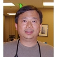 Dr. Allen Lin, DO - Elk Grove, CA - undefined