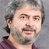 Dr. Nelson Sandoval, MD - Tucson, AZ - undefined