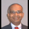 Dr. Andrew R. Xavier, MD