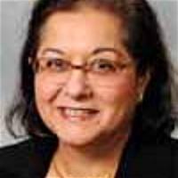 Dr. Purna Sharma, MD - Atlanta, GA - undefined