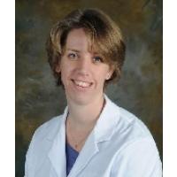 Dr. Lydia Donoghue, MD - Detroit, MI - undefined
