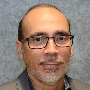 Dr. Jose L. Santini, MD