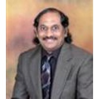 Dr. Murthy Andavolu, MD - Rancho Mirage, CA - undefined
