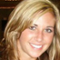 Chelsea Dierkes - Flushing, OH - Nutrition & Dietetics