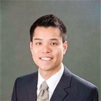 Dr. Jack Kan, MD - Newport Beach, CA - undefined