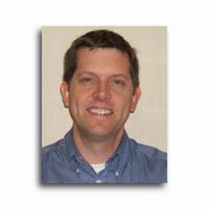 Dr. Joseph A. Craig, MD