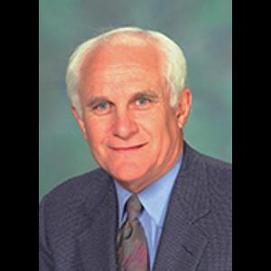Dr. Donald E. Wild, MD