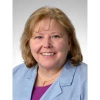 Dr. Mary Mikhailov, MD - Winfield, IL - undefined