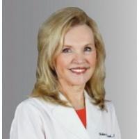 Dr. Helen Torok, MD - Medina, OH - undefined
