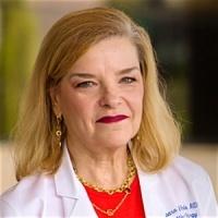 Dr. Barbara Haley, MD - Dallas, TX - undefined