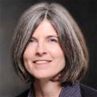 Dr. Sheila Dugan, MD - Chicago, IL - Physical Medicine & Rehabilitation