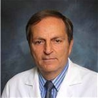 Dr. Ribhi Ghosheh, MD - Mission Viejo, CA - undefined
