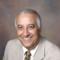 Mohamed P. Hamdani, MD