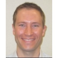 Dr. Justin Wilkinson, MD - Provo, UT - undefined