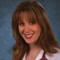 Dr. Shauna M. Birdsall, ND - Goodyear, AZ - Naturopathic Medicine