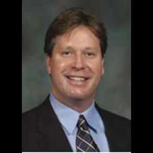Dr. Edward P. Washabaugh, MD