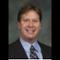 Edward P. Washabaugh, MD