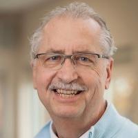 Dr. David Koronkiewicz, DO - Goshen, IN - Orthopedic Surgery