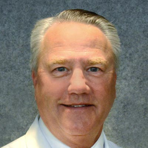 Dr. Paul T. Smith, MD