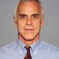 Dr. Stephen Shoemaker, MD - La Jolla, CA - undefined