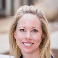 Dr. Jennifer Kemp, MD - Denver, CO - undefined