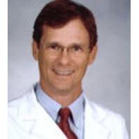 Dr. Steven Littlewood, MD - Elk Grove, CA - Ear, Nose & Throat (Otolaryngology)