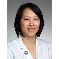 Dr. Christina Wai, MD - Ewa Beach, HI - undefined