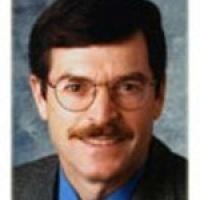 Dr. Neil Jeddeloh, MD - Minneapolis, MN - undefined