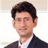 Dr. Ravinder Tikoo, MD - North Bergen, NJ - undefined