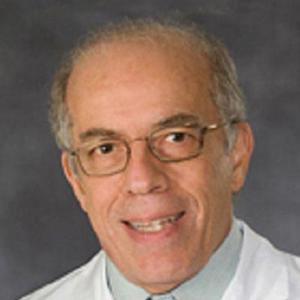 Dr. Claudio Oiticica, MD