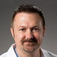 Dr. Thomas Sweeney, MD - Belton, MO - Diagnostic Radiology
