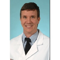 Dr. Brian Froelke, MD - Saint Louis, MO - undefined