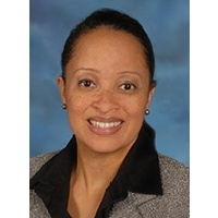 Dr. Francine McLeod, MD - Falls Church, VA - undefined