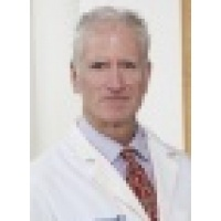 Dr. Michael Wallach, MD - Providence, RI - undefined