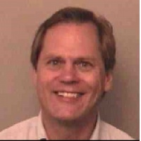 Dr. Michael Onstad, DDS - Colorado Springs, CO - Oral & Maxillofacial Surgery