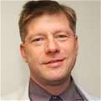 Dr. James Rydel, MD - Oak Lawn, IL - undefined