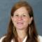 Dr. Christina Weltz, MD - New York, NY - Surgery