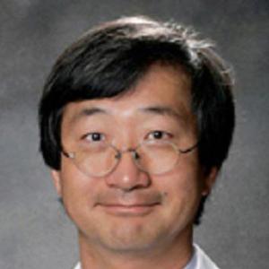 Dr. Jiho J. Han, MD