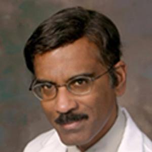 Dr. Raj Jeevan, MD