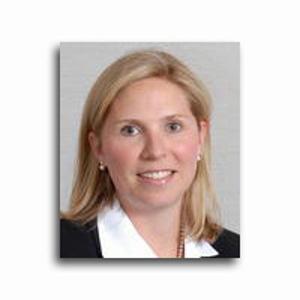 Dr. Leslie B. Vidal, MD