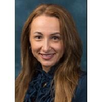 Dr. Jadranka Stojanovska, MD - Ann Arbor, MI - undefined