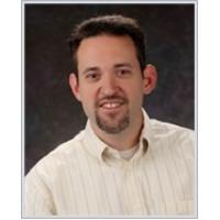 Dr. Andrew Horodner, MD - Redondo Beach, CA - undefined