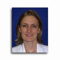 Dr. Ashley Pyle, MD - Thornton, CO - undefined